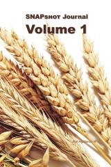 SNAPshot Journal Volume 1