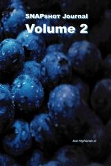 SNAPshot Journal Volume Two