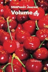 SNAPshot Journal Volume FOUR