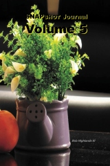 SNAPshot Journal Volume FIVE