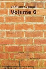 SNAPshot Journal Volume SIX