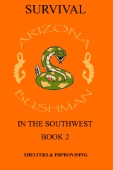 Survival in the Southwest