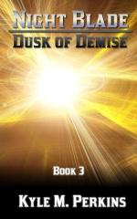 Dusk of Demise