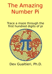 The Amazing Number Pi