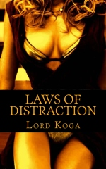 Laws of Distraction