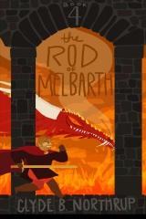 Rod of Melbarth