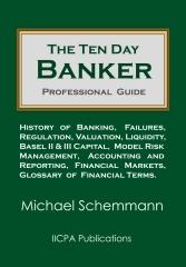 The Ten Day Banker