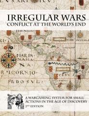 Irregular Wars