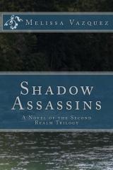 Shadow Assassins