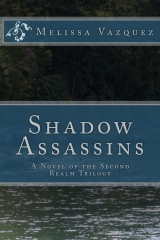 Shadow Assassins
