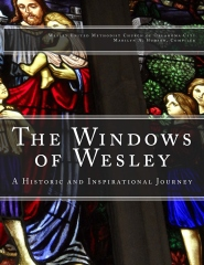 The Windows of Wesley