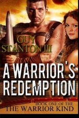 A Warrior's Redemption