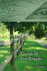Curse of the Eraser