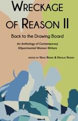 Wreckage of Reason II
