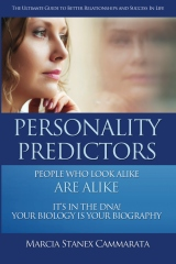 Personality Predictors