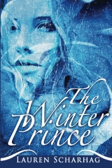 The Winter Prince