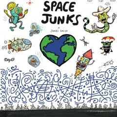 Space Junks