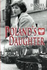 Poland's Daughter