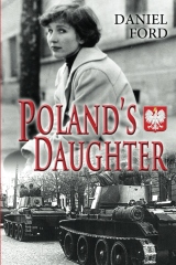 Poland's Daughter