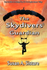 The Skydivers' Guardian