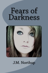 Fears of Darkness