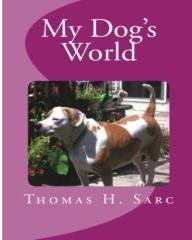 My Dog's World