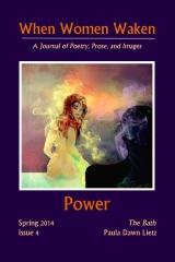When Women Waken - Power