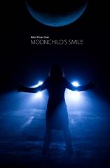 Moonchild's Smile