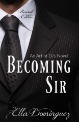 Becoming Sir