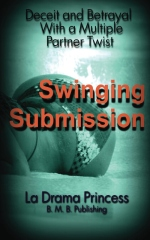 Swinging Submission