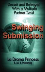 Swinging Submission