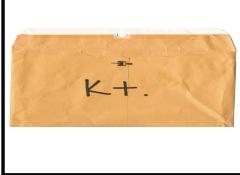 K+ (Color)