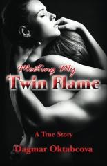 Meeting My Twin Flame
