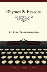 Rhymes & Reasons