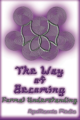 The Way of Becoming