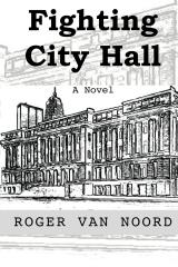 Fighting City Hall