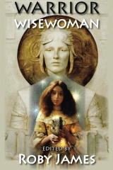 Warrior Wisewoman