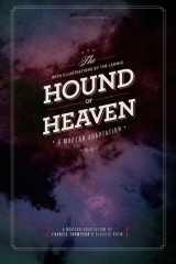 The Hound of Heaven
