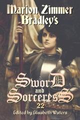 Sword and Sorceress 22