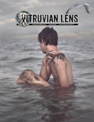 Vitruvian Lens - Edition 3
