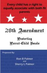 Protecting Parent-Child Bonds