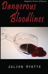 Dangerous Bloodlines