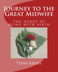 Journey to the Great Midwife