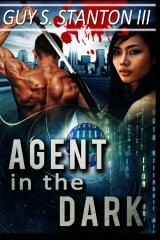 Agent in the Dark