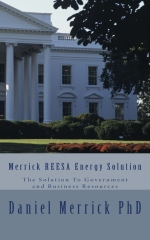 Merrick REESA Energy Solution
