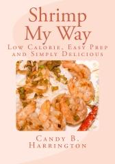 Shrimp My Way