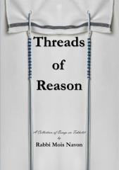 Threads of Reason