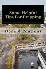 Some Helpful Tips For Prepping