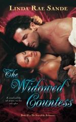 The Widowed Countess