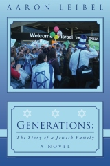Generations: The Story of a Jewish Family